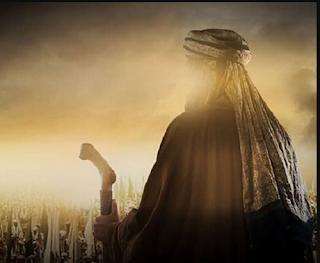 Bagaimana Ibadah Para Nabi Di Alam Barzakh? Ini Jawabannya