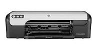 HP Deskjet D2430 Printer Driver Support