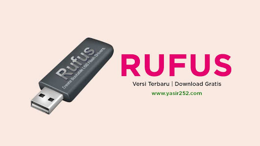 Free Download Rufus Pro 3.2.1397 Final Plus