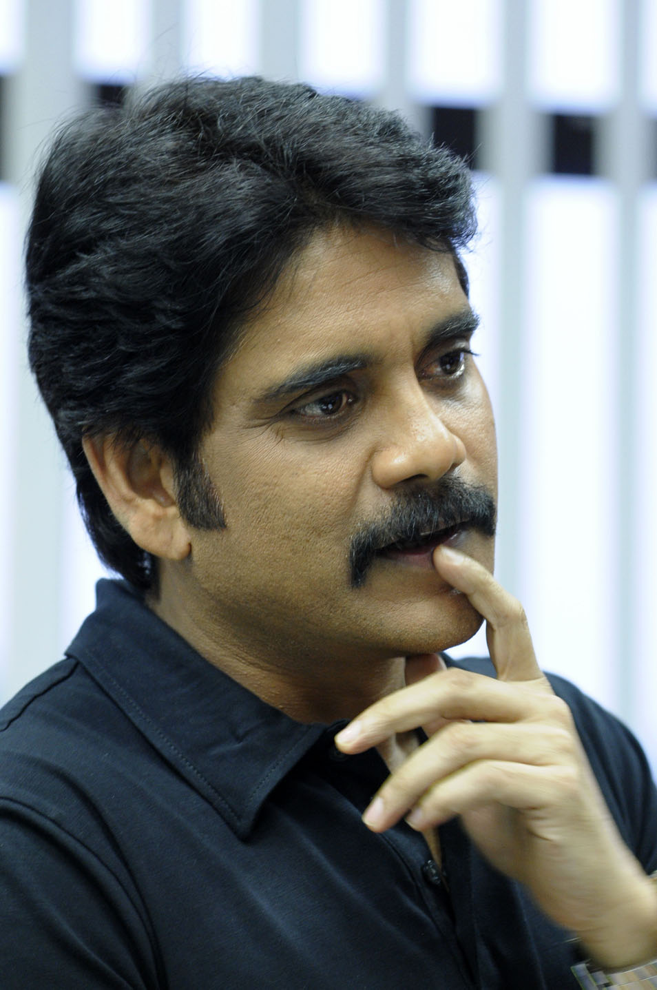 Nagarjuna-anam-Latest-Movie-Stills-4 Online Jobs From Home Without Investment on captcha free.get paid, data entry, find work,
