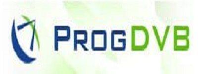 تحميل برنامج تشغيل القنوات الفضائية على الكمبيوتر ProgDVB
