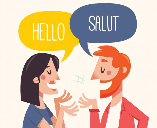 Istilah Bahasa Inggris Yang Berasal Dari Bahasa Indonesia