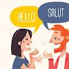 Kumpulan Istilah Bahasa Inggris Yang Berasal Dari Bahasa Indonesia