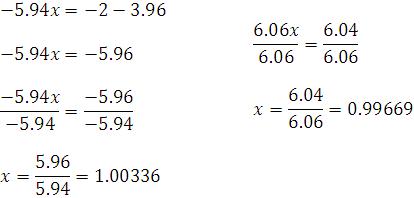 solucion de problema de limites con epsilon delta