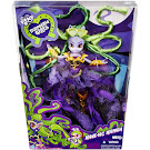 MLP Equestria Girls Comic Con Exclusive Doll Mane-Iac Mayhem Doll