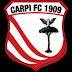 Carpi FC 2017/2018 Squad Players