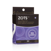 https://www.thermowebonline.com/p/zots-roll-%E2%80%A2-small/crafts-scrapbooking_adhesive-dots-lines?pp=24