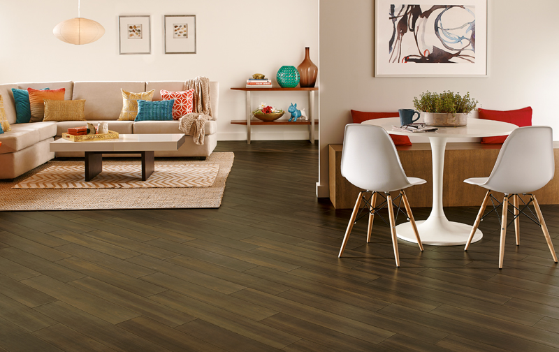 The Most Popular Kitchen Flooring For Your Remodel