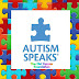 The Dirt Farmer Foundation's CAUSE it's APRIL: Autism Speaks