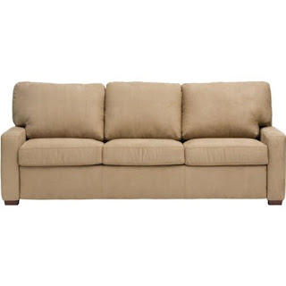 Buy Best Sofas line Sofa Sale
