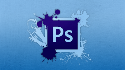 Photoshop cc free download