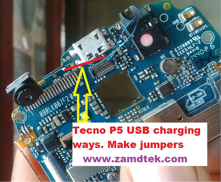 5 Ways To Fix Bluboo Not Charging Android Reborn - Imagez co