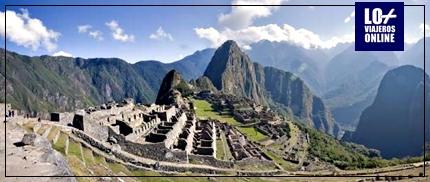 LA AVENTURA EN PERÚ CON INCA JUNGLE 4