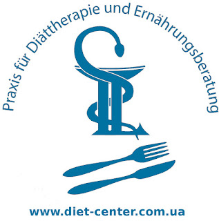 http://diet-center.com.ua/dietolog