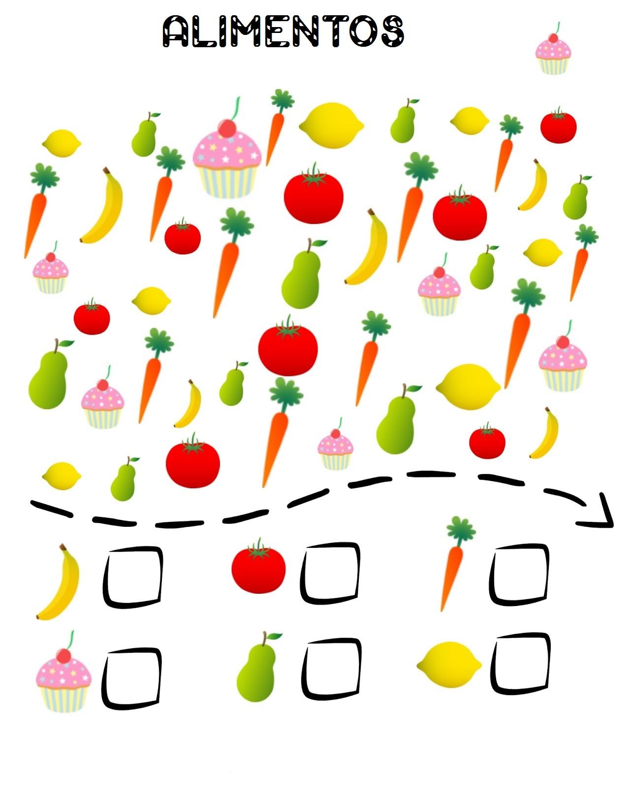 Cartilhas E Atividades Fundamental 1 E 2