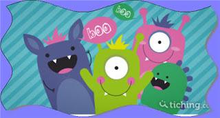 http://blog.tiching.com/7-ideas-geniales-para-ayudar-superar-miedos-infantiles/