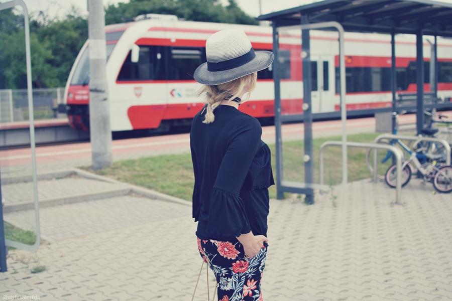 bonprix.pl, brilu, brilupl, szaleo, kapelusz, moda, torebka, kaktus, zaful, okulary, choker, e-marilyn.pl,