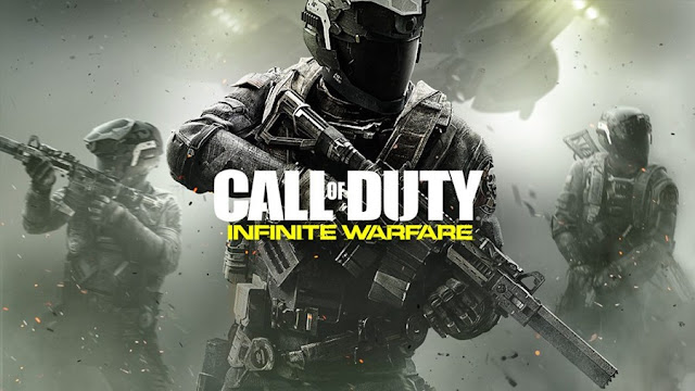 Call of Duty Infinite Warfare, Game Call of Duty Infinite Warfare, Spesification Game Call of Duty Infinite Warfare, Information Game Call of Duty Infinite Warfare, Game Call of Duty Infinite Warfare Detail, Information About Game Call of Duty Infinite Warfare, Free Game Call of Duty Infinite Warfare, Free Upload Game Call of Duty Infinite Warfare, Free Download Game Call of Duty Infinite Warfare Easy Download, Download Game Call of Duty Infinite Warfare No Hoax, Free Download Game Call of Duty Infinite Warfare Full Version, Free Download Game Call of Duty Infinite Warfare for PC Computer or Laptop, The Easy way to Get Free Game Call of Duty Infinite Warfare Full Version, Easy Way to Have a Game Call of Duty Infinite Warfare, Game Call of Duty Infinite Warfare for Computer PC Laptop, Game Call of Duty Infinite Warfare Lengkap, Plot Game Call of Duty Infinite Warfare, Deksripsi Game Call of Duty Infinite Warfare for Computer atau Laptop, Gratis Game Call of Duty Infinite Warfare for Computer Laptop Easy to Download and Easy on Install, How to Install Call of Duty Infinite Warfare di Computer atau Laptop, How to Install Game Call of Duty Infinite Warfare di Computer atau Laptop, Download Game Call of Duty Infinite Warfare for di Computer atau Laptop Full Speed, Game Call of Duty Infinite Warfare Work No Crash in Computer or Laptop, Download Game Call of Duty Infinite Warfare Full Crack, Game Call of Duty Infinite Warfare Full Crack, Free Download Game Call of Duty Infinite Warfare Full Crack, Crack Game Call of Duty Infinite Warfare, Game Call of Duty Infinite Warfare plus Crack Full, How to Download and How to Install Game Call of Duty Infinite Warfare Full Version for Computer or Laptop, Specs Game PC Call of Duty Infinite Warfare, Computer or Laptops for Play Game Call of Duty Infinite Warfare, Full Specification Game Call of Duty Infinite Warfare, Specification Information for Playing Call of Duty Infinite Warfare, Free Download Games Call of Duty Infinite Warfare Full Version Latest Update, Free Download Game PC Call of Duty Infinite Warfare Single Link Google Drive Mega Uptobox Mediafire Zippyshare, Download Game Call of Duty Infinite Warfare PC Laptops Full Activation Full Version, Free Download Game Call of Duty Infinite Warfare Full Crack, Free Download Games PC Laptop Call of Duty Infinite Warfare Full Activation Full Crack, How to Download Install and Play Games Call of Duty Infinite Warfare, Free Download Games Call of Duty Infinite Warfare for PC Laptop All Version Complete for PC Laptops, Download Games for PC Laptops Call of Duty Infinite Warfare Latest Version Update, How to Download Install and Play Game Call of Duty Infinite Warfare Free for Computer PC Laptop Full Version, Download Game PC Call of Duty Infinite Warfare on www.siooon.com, Free Download Game Call of Duty Infinite Warfare for PC Laptop on www.siooon.com, Get Download Call of Duty Infinite Warfare on www.siooon.com, Get Free Download and Install Game PC Call of Duty Infinite Warfare on www.siooon.com, Free Download Game Call of Duty Infinite Warfare Full Version for PC Laptop, Free Download Game Call of Duty Infinite Warfare for PC Laptop in www.siooon.com, Get Free Download Game Call of Duty Infinite Warfare Latest Version for PC Laptop on www.siooon.com.