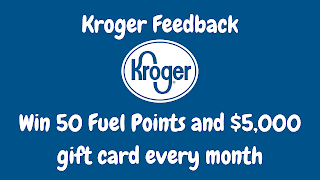 krogerfeedback fuel points