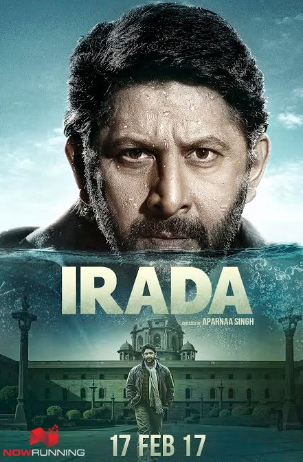 Irada In Hindi Pdf Torrent