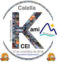 http://kamicei.blogspot.com.es/