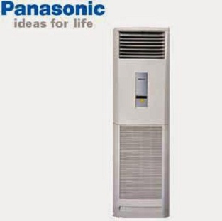 harga ac portable mini panasonic terbaru november 2017 harga ac rh sempurna net Frigidaire Air Conditioners Manuals Panasonic Wall Air Conditioner