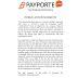 Ex-BBNaija housemate calls out main sponsor of show, Payporte over unpaid debt
