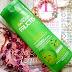 Garnier Fructis Fresh szampon