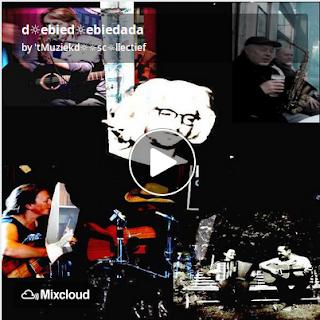 https://www.mixcloud.com/straatsalaat/debiedebiedada/