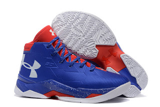 Under Armour Curry 2.5  Blue red  Premium, toko sepatu basket , jual sepatu basket, harga basket under armour, under armour curry , curry 2.5Under Armour Curry 2.5 Black Red Premium, toko sepatu basket , jual sepatu basket, harga basket under armour, under armour curry , curry 2.5