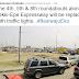 Lagos state govt to remove three roundabouts on Lekki-Epe Expressway