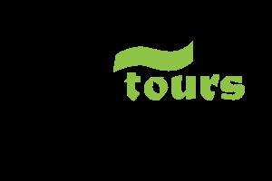 Lowongan Pekerjaan NAVA TOUR LAMPUNG Maret 2019