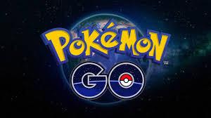 Pokemon Go Tidak Melanggar Menurut Kemkominfo