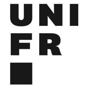 İsviçre Fribourg Üniversitesi