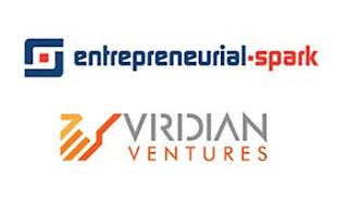 Entrepreneurial-Spark Accelerator