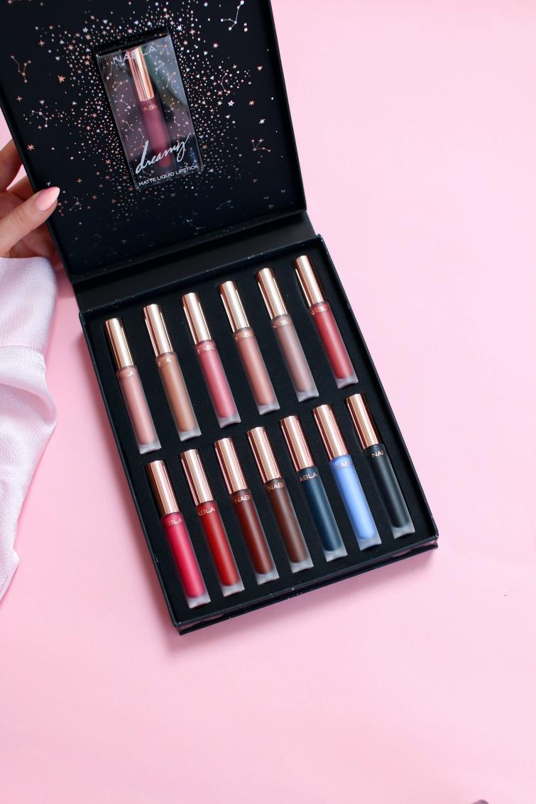 nabla-dreamy-matte-liquid-lipstick