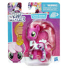 My Little Pony All About Friends Singles Cheerilee Brushable Pony