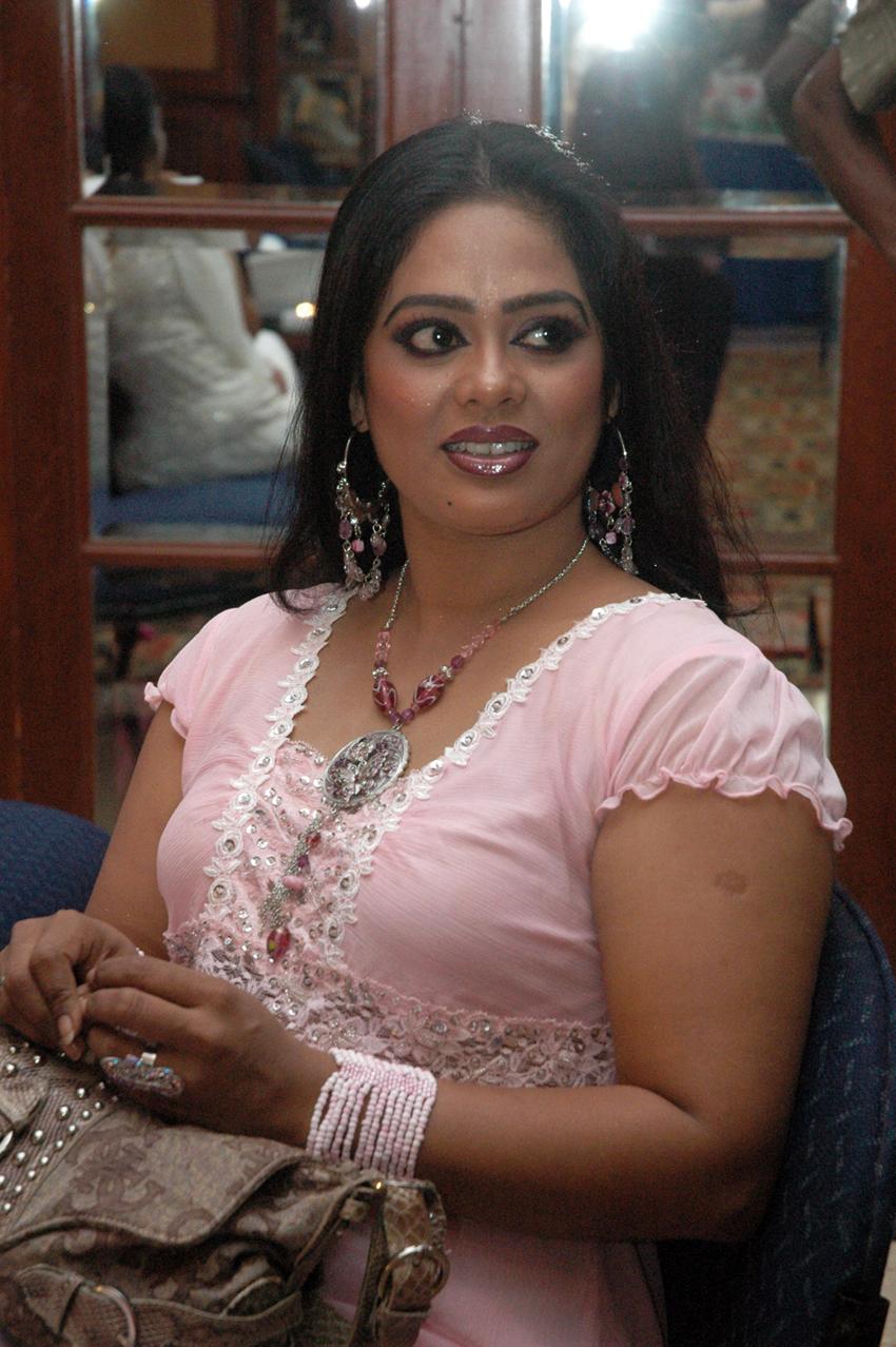 Lankasri Tamil Serial