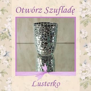 http://szuflada-szuflada.blogspot.com/2018/03/otworz-szuflade-w-marcu.html
