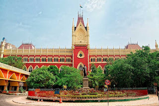 west bengal govt jobs - Calcutta High Court Recruitment 8 Interpreting Officer Posts BY jobcrack.online