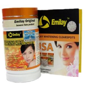 suplemen-pemutih-kulit-emilay-whitening