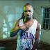 Video   Timmy TDat- Nje.  Download Mp4