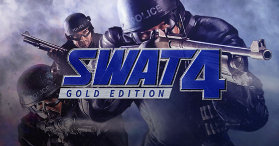 Télécharger ALaudio.dll SWAT 4 Gratuit Installer