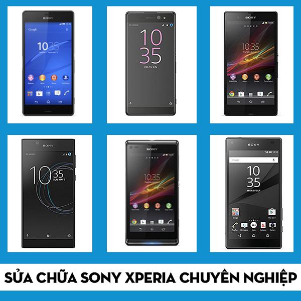 thay-mat-kinh-sony-Xperia-XZ-Premium
