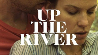 Up the River (2015)