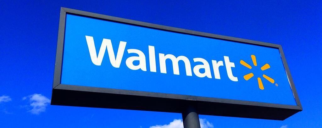 Now Jersey Walmart Contact Number Walmart Customer Service Number Nowjersey Com
