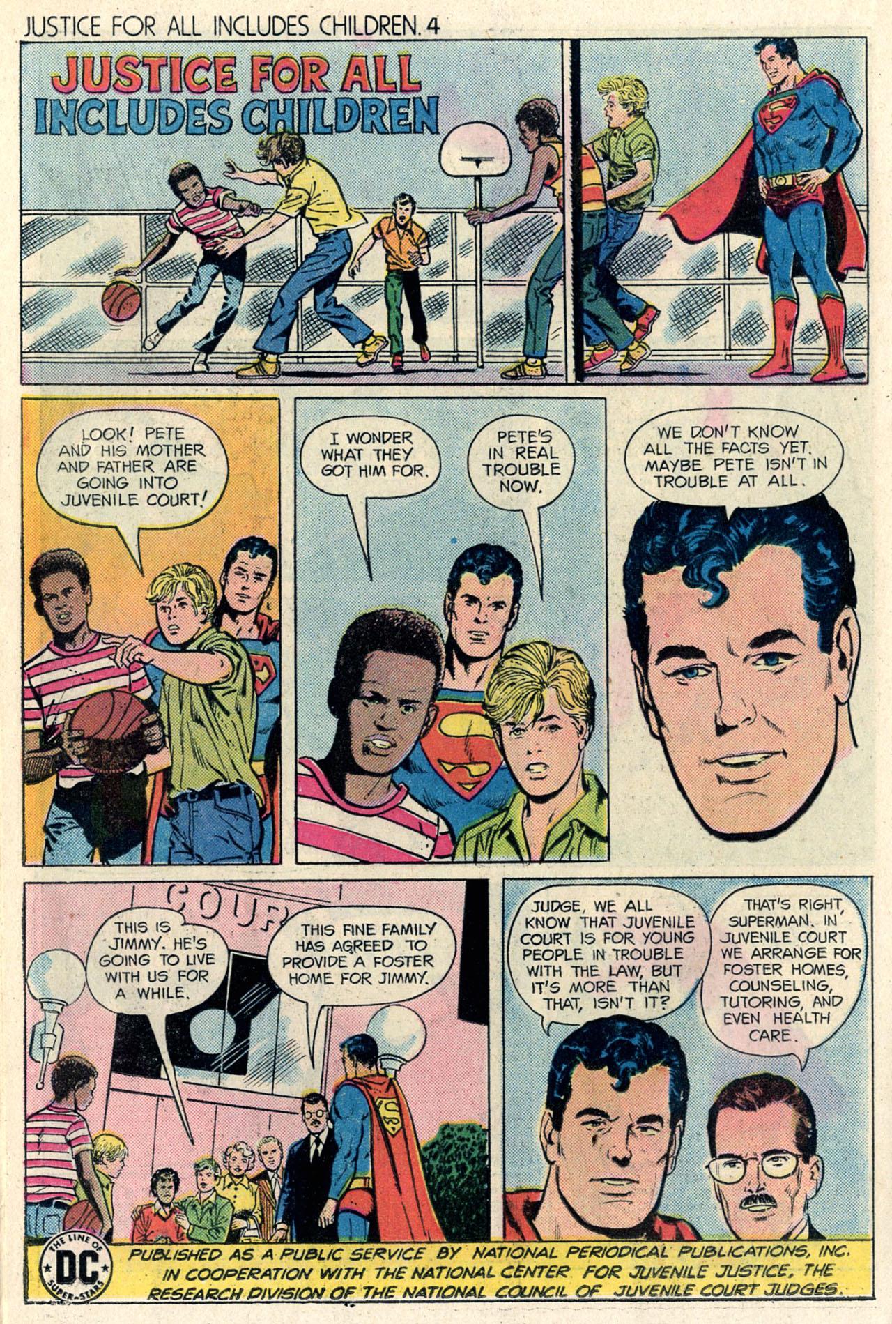 Detective Comics (1937) 460 Page 21