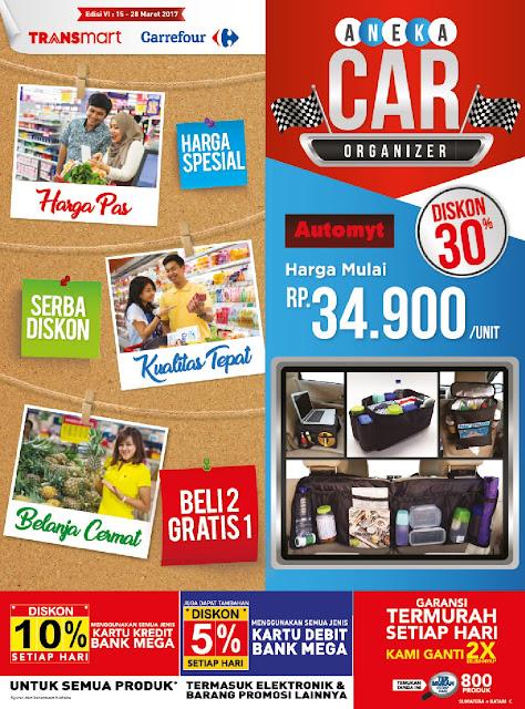 katalog carrefour pulau sumatera
