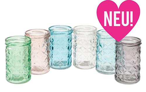 http://www.shabby-style.de/teelichtglaser-6er-set