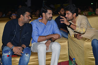 Nenu Local Audio Launch Stills  0179.JPG